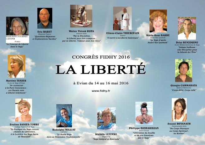 congresfidhy2016