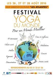 festival-yoga-du-monde